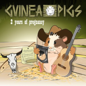 2018-02-25_CD-Cover_Guineapigs_preview
